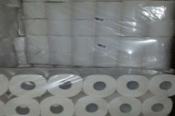 Wholesale Toilet Paper : Wholesale toilet paper junk mail