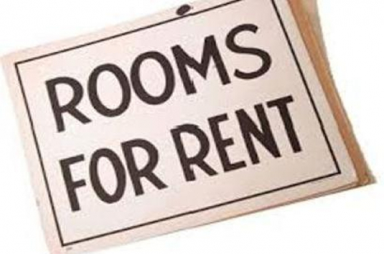 Rooms To Let in Gauteng