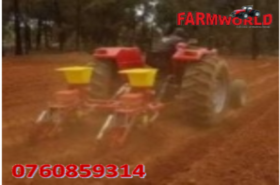 S2585 Red RY Agri 2