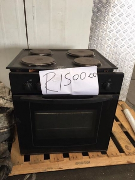 Oven Hob for sale.