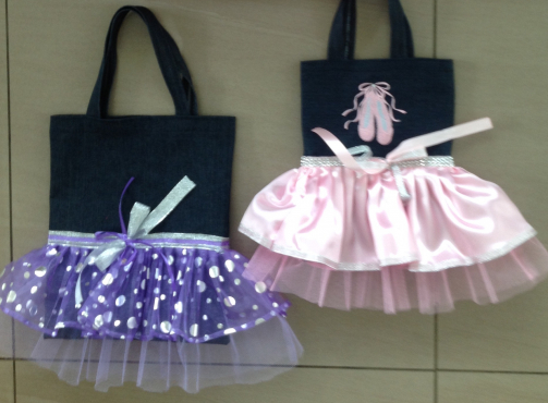 All Dancewear, ballet shoes, leotards