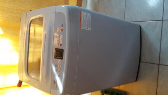 samsung diamond drum washing machine