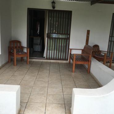 Furnished House for sale in Kilner Park - Pretoria