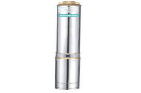 borehole 0.37kw pump