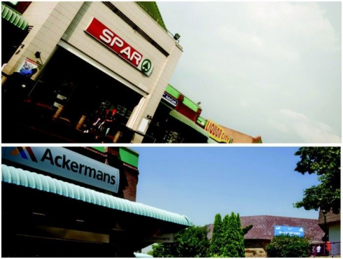 Do you need Commercial or Retail space in Secunda, Mpumalanga?