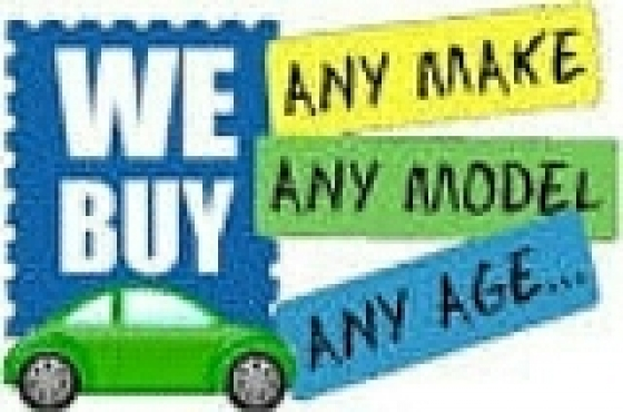 ***Sell your car FAST!will come2you**
