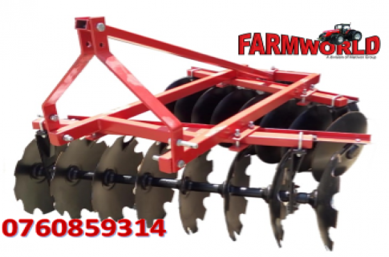 S2593 Red RY Agri 18