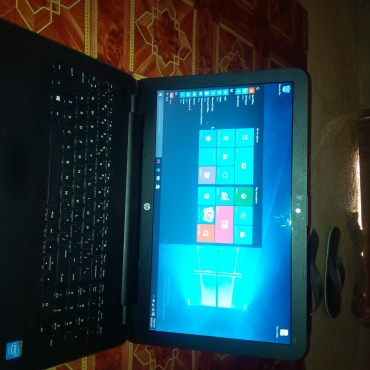 hp 250 for R3500 clean no scratches
