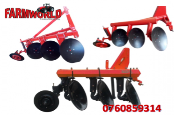 S2584 Red RY Agri 3