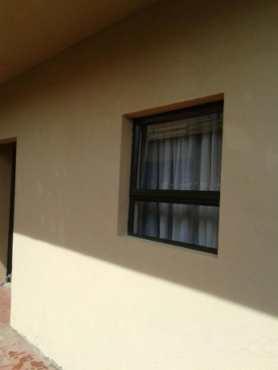 Looking For Rooms To Rent In Soweto