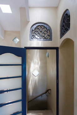 2 Superb Bedroom Apartment in Zeekoevlei