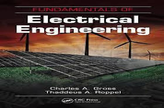 Electricalplumbingandbulldozercourses