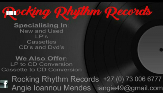 We pay good cash for your unwnted records, cassettes and cds'