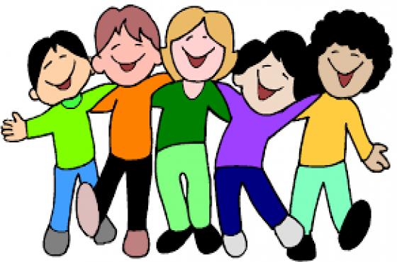 Day Care/ Pre-School Registrations: deposit R500