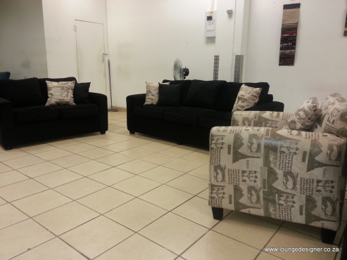Special4pcKingswayLoungeSuite