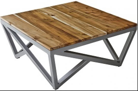 Coffee Tables for Sale - Custom Made