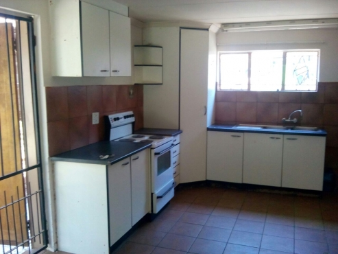 Bachelor Flat To Rent Pretoria North Junk Mail