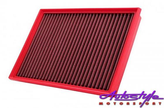 BMC  878/20 Air Filt