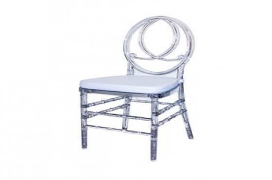 Chairs Catering Catering In Restaurant And Catering Equipment In - Catering chairs
