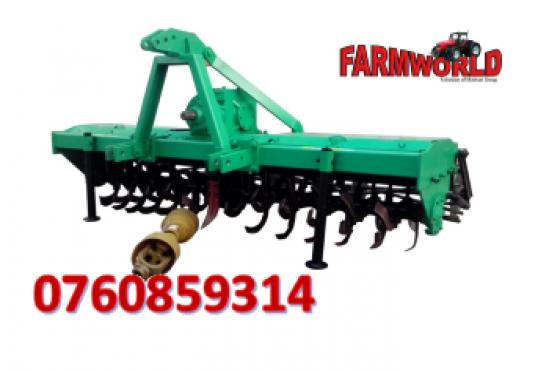 S2620 Green RY Agri