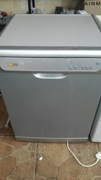 Dishwasher te koop