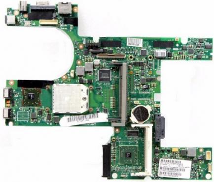 HP Compaq 6515B/6715B Motherboard