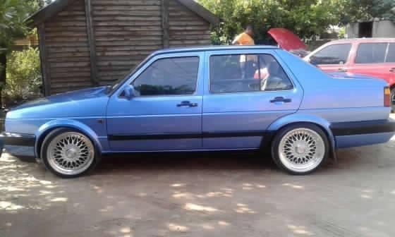 Jetta Car For Sale Durban