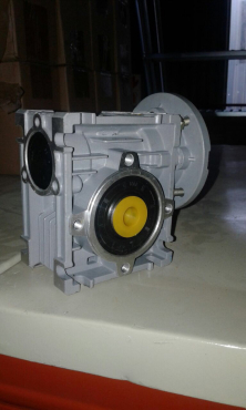 NEW Industrial Gearboxes Worm & Inline Boxes; New Electric Motors for sale