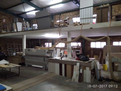 Manufacture Kitchen/Wardrobe/Office/Shop