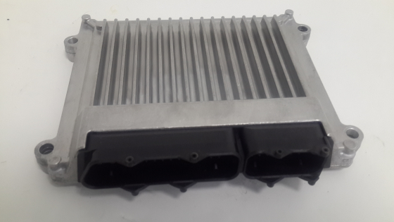 CHANA Bennie ECU For Sale