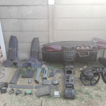 parts used cruiser now part cheap find model chrysler pt a