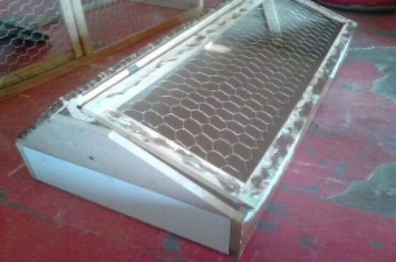 hedgehog cage for sale