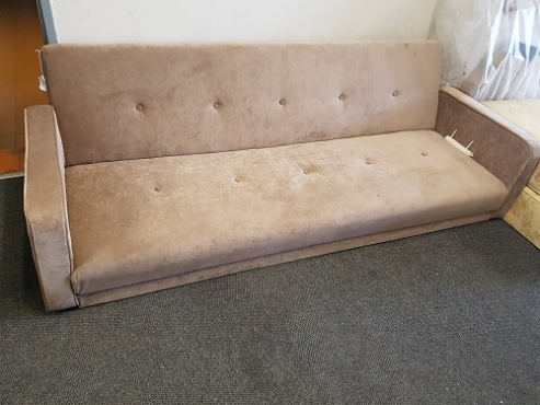 sleeper couch in Household in South Africa