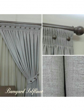 Stunning High Quality Curtains For Sale.