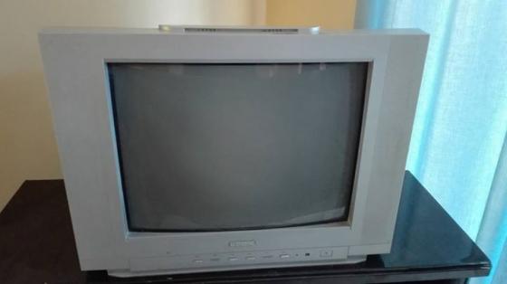 Logic 52 cm TV
