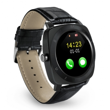 Iradish X3 Smartwatch