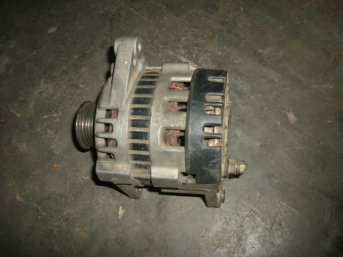 Alternator for sale