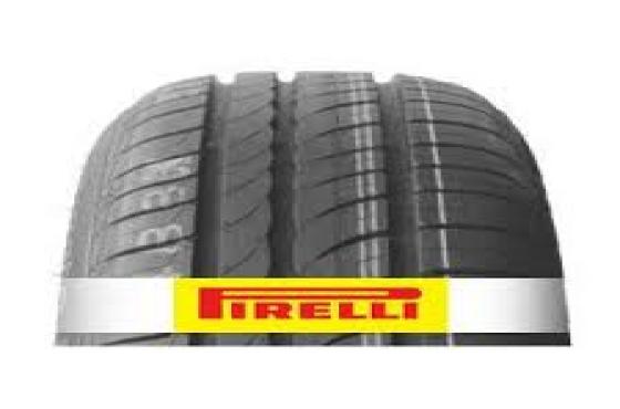 Tyres. 225.55.17 Pirelli P1