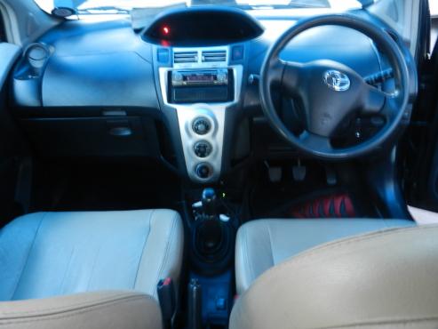 2006 toyota yaris t1 5 doors manual transmission 86 000km hatch back rh junkmail co za toyota vitz service manual pdf toyota vitz service manual pdf