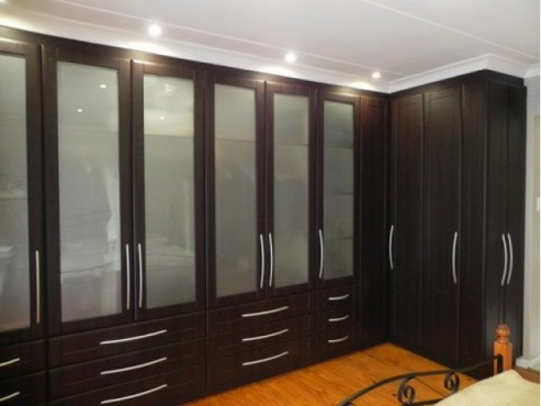 Affordable diy cupboards and kitchen cabinets pretoria for Diy kitchen units south africa