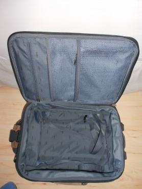 Cellini-Cabin Case