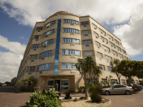 Up-Market Furnished Offices To Let In Greenacre, Port Elizabeth