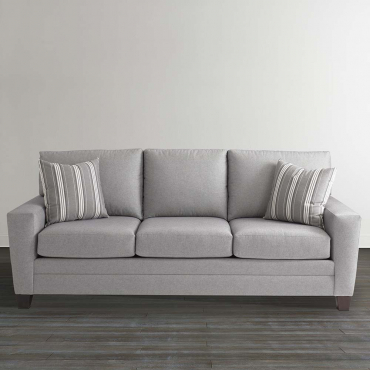 3 Seater Couch From Chivalry Designs Junk Mail