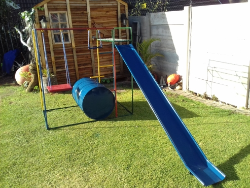 Garden Swing Furniture In Garden And Patio Furniture In
