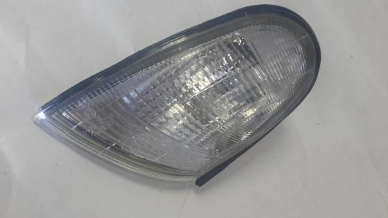 Hyundai J2 Corner Lamp
