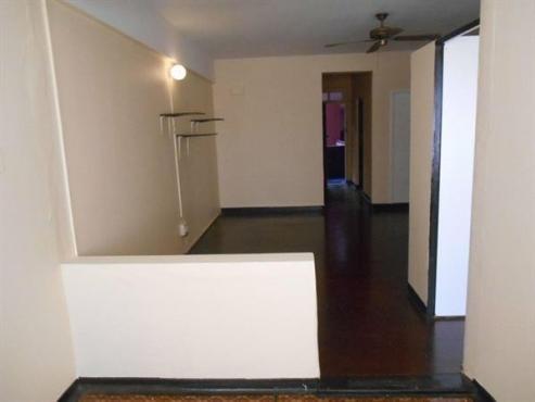 Windsor West 2bedrooms, bathroom, kitchen, lounge, Rental R4800