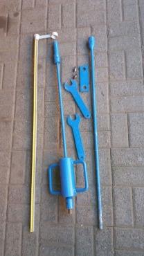 DPC Tool forsale