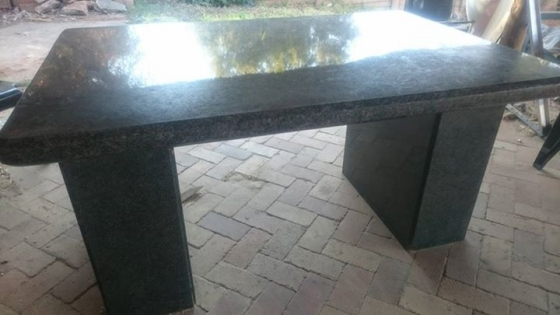 Granieten Tafelblad Te Koop.Graniet Tafel Te Koop Junk Mail