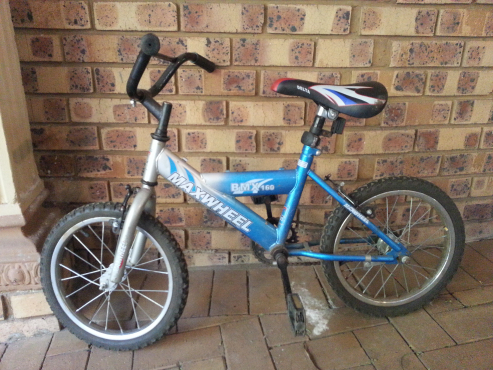 bmx in All Ads in East Rand | Junk Mail