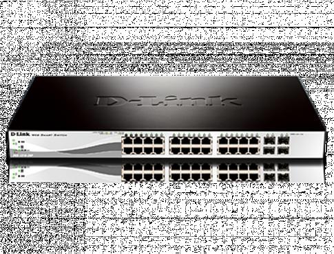 Brits Network Cabling & Fibre Optics.  Tel / WhatApp 0766566644.